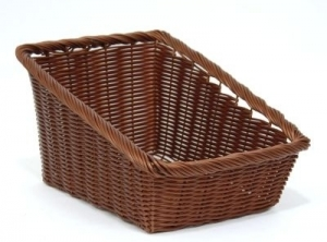 Synthetic Baskets